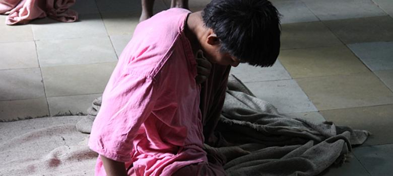 How Indians are making things worse for women with mental disabilities