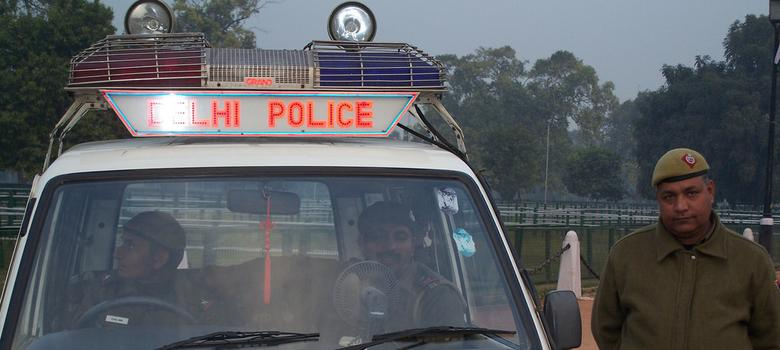 What the Delhi and Mumbai Police are doing to prevent a Sydney-like siege