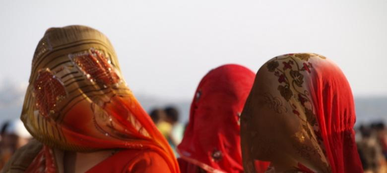 India's bride markets grow, while trafficking convictions decline