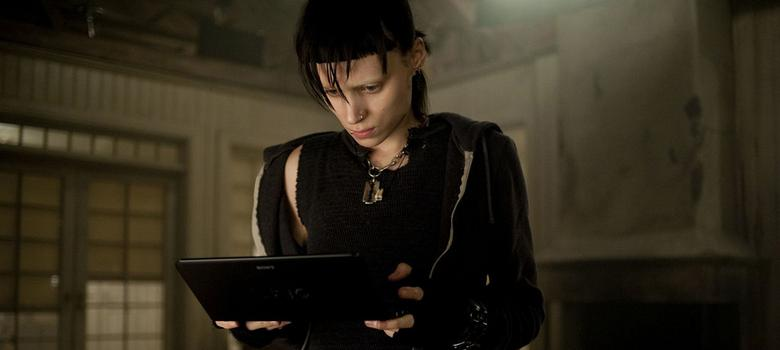 An open letter from India to the Girl with the Dragon Tattoo