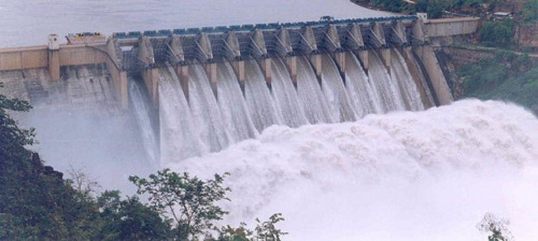Why linking rivers will not solve India's water crisis