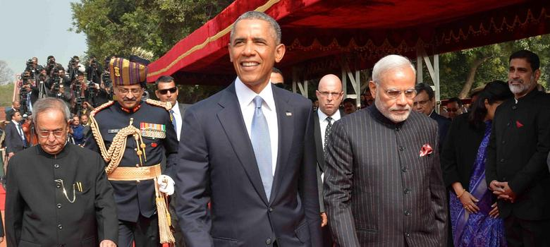 The 'breakthrough' in Indo-US nuclear deal will bleed Indians every which way