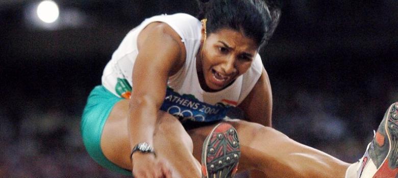 As UK tennis player breaks silence on menstruation, Indian sportswomen speak out on taboo subject