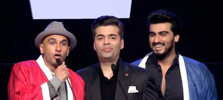 AIB deletes controversial 'roast' video from YouTube but is protected by legal precedent