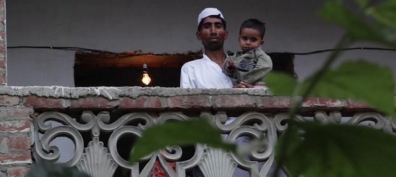 Documentary Muzaffarnagar Baaqi Hai revisits the riots that tore apart western UP in 2013