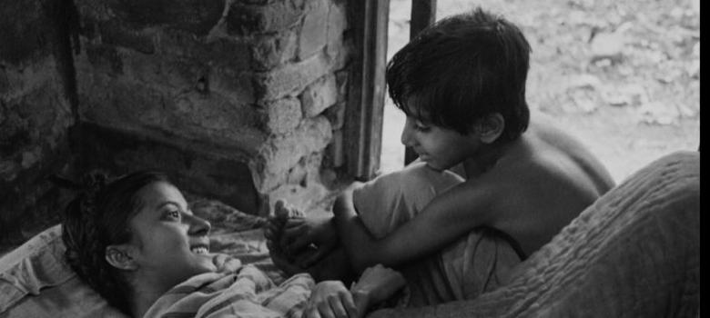 The long road to restoration for Satyajit Ray's Apu trilogy