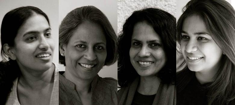 Eight Indian writers your children might want to read