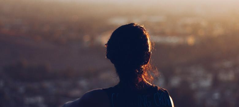 A feminist nightmare: how fear of women haunts our earliest myths
