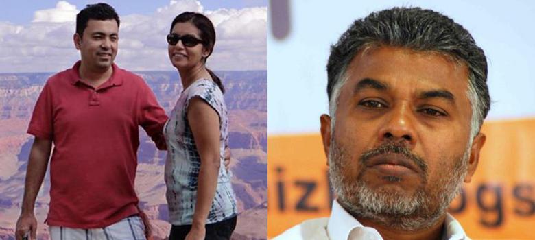How to kill a writer: Avijit Roy and Perumal Murugan
