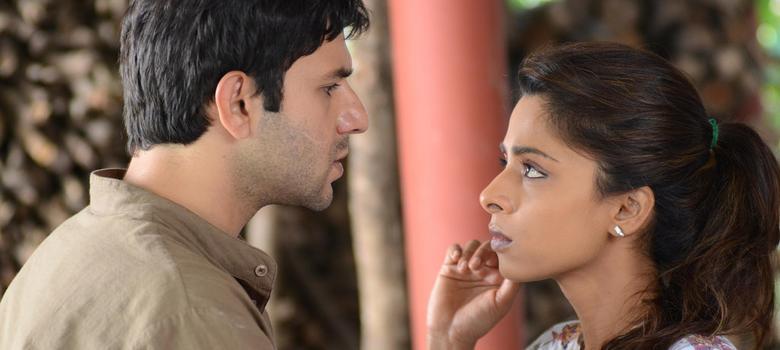 Film review: Hindi indie Coffee Bloom lacks kick