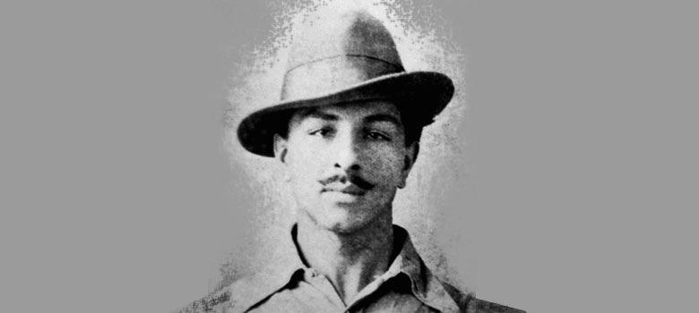 On Bhagat Singh's anniversary: 'Why I am an atheist'