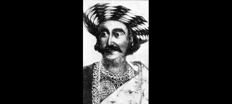 How the East India Company, and some bad luck, stymied Dwarkanath Tagore's business ventures