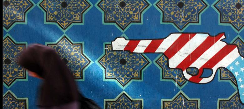 What Iran nuclear framework deal could mean for the region – and the world