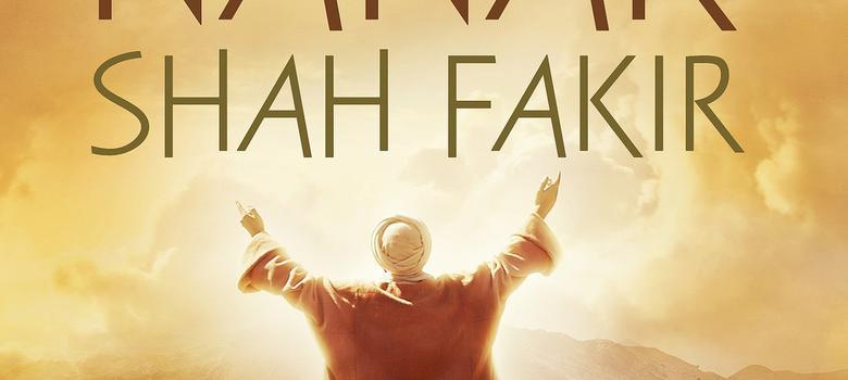Film ban call: Do computer-generated images of Guru Nanak violate tenets of Sikhism?