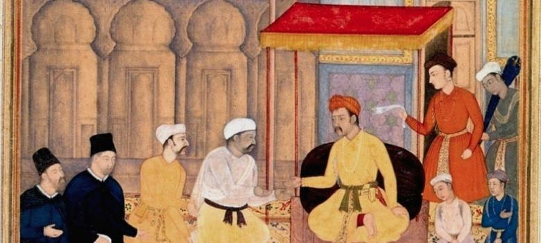 Bengali New Year: how Akbar invented the modern Bengali calendar