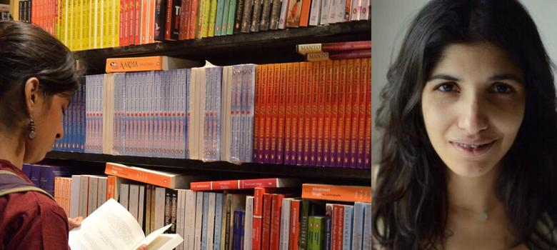 Publishing shakeup: Chiki Sarkar and four others quit Penguin Random House India