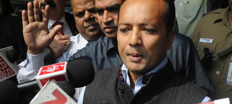 Why the CBI cannot claim any glory in filing a chargesheet against Naveen Jindal