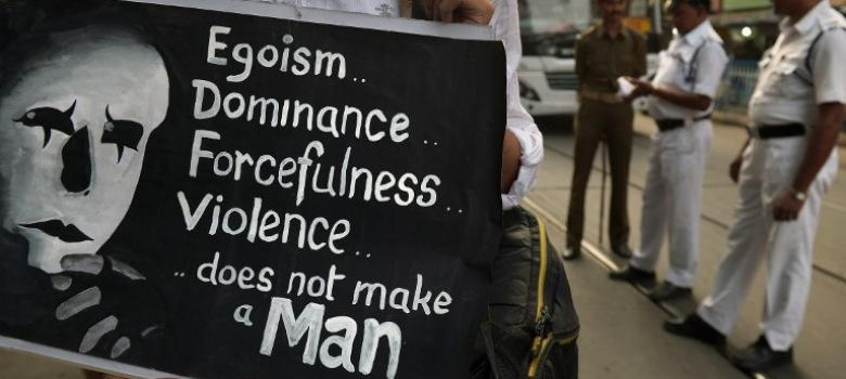 Marital rape: A 20-year-old case could help wrest autonomy and dignity for Indian women