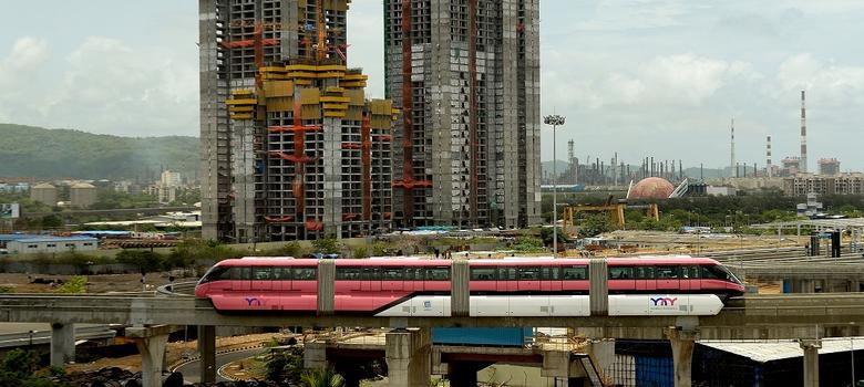 Everything you wanted to know about Narendra Modi's 100 smart cities