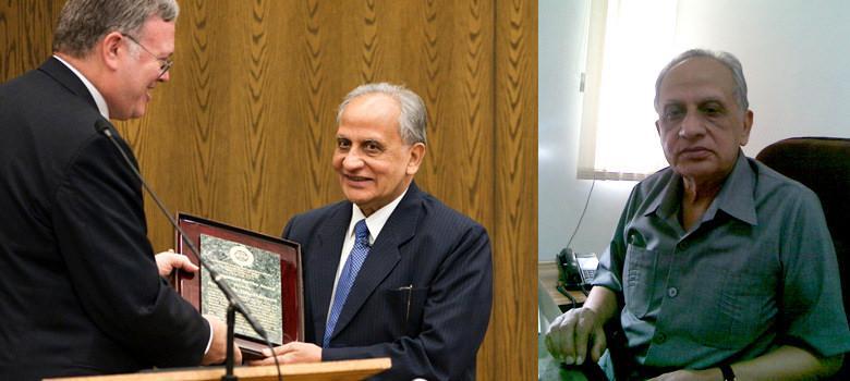 Ban triple talaq and abolish Muslim Personal Law Board, says former minorities commission chairman