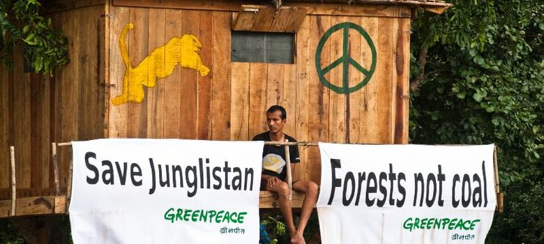 Money for nothing: Separating fiction from fact about NGOs and foreign funding