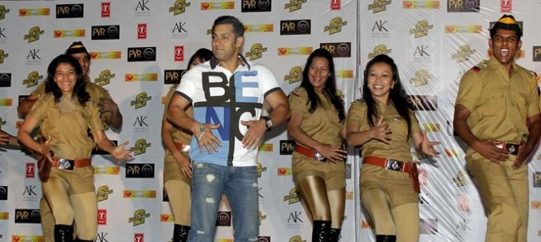 Bombay High Court suspends Salman Khan's five-year sentence, allowing him to stay out of jail