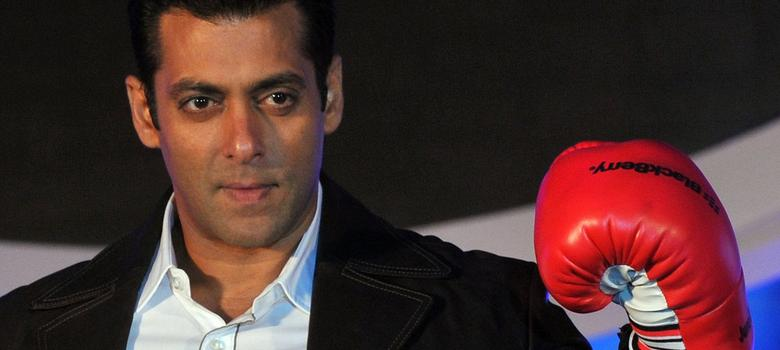 Five ridiculous defences made for Bollywood superstar (and convicted criminal) Salman Khan