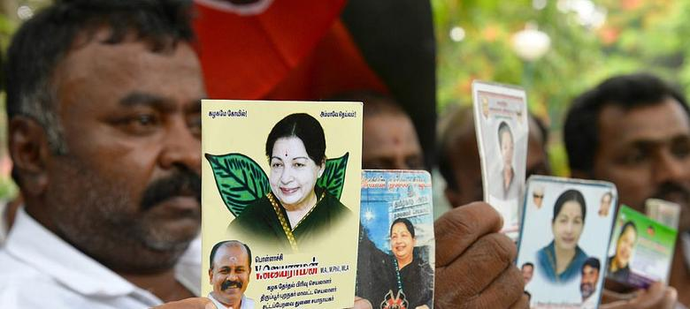 How the numbers don't add up in the Jayalalithaa case: Did the Karnataka High Court get its maths wrong?