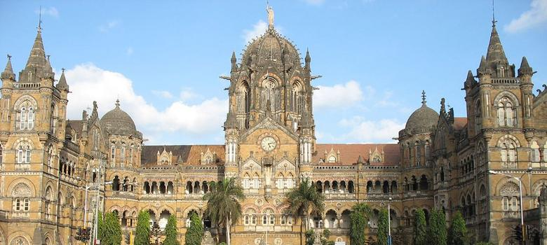 Forgotten fact: Most Mumbaiites are breaking the law when they grab a drink