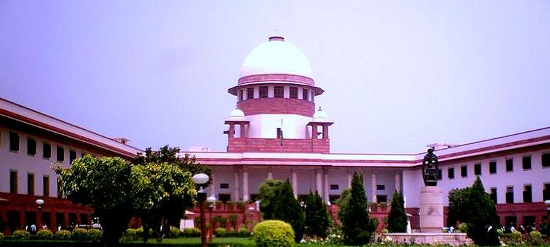Government versus judiciary: A flashback on the face-off sparked by the ongoing judicial appointments debate