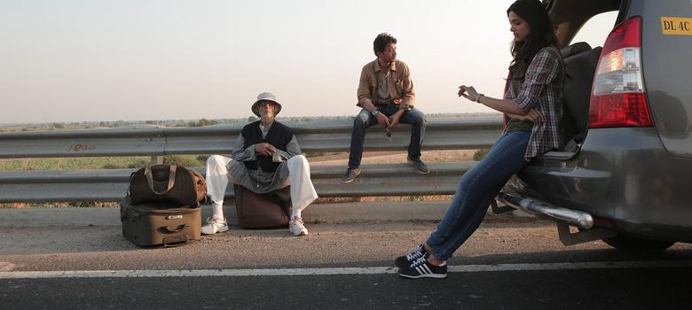 'Piku' writer Juhi Chaturvedi explains how she created the year's most talked-about film