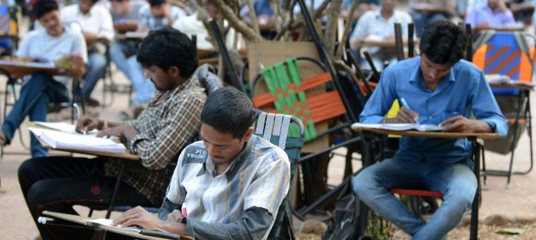 Everything you need to know about the next big education reform in India