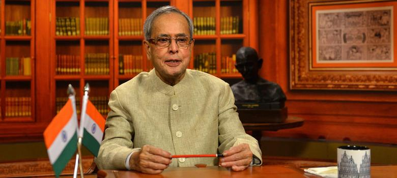 Could the President send back the third land ordinance for reconsideration?