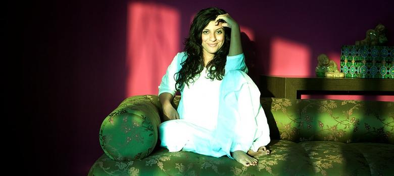 The Zoya Akhtar interview: 'Are my movies about rich people? What does that mean?'