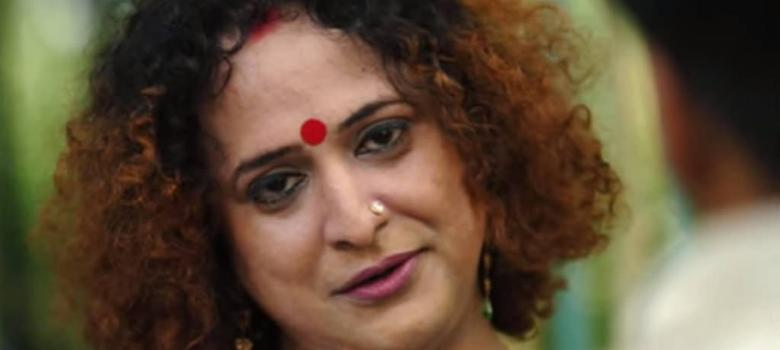 Meet Dr Manabi Bandopadhyay, India's first transgender college principal