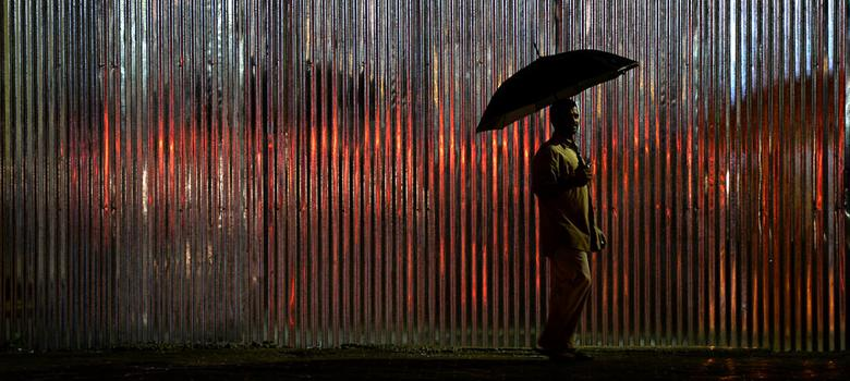 Startups in Bengaluru have another nightmare: monsoon rains