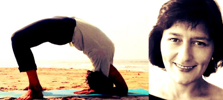 International Yoga Day : Nine books to read to know what makes yoga so big