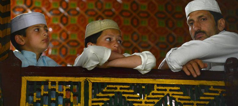 In Pakistan, the Ramzan vs Ramadan debate reflects a deep national identity crisis