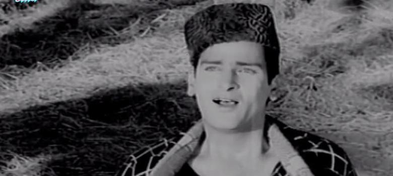 Film flashback: To understand Hindi cinema of the 1960s, start with 1957