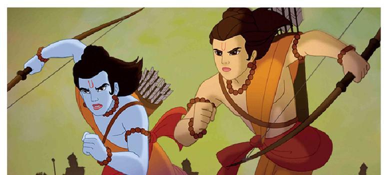 The pen-pushers of Retellpur: nine books waiting to be written