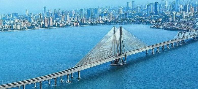 Mumbai's coastal road: A case of putting the cart before the horse