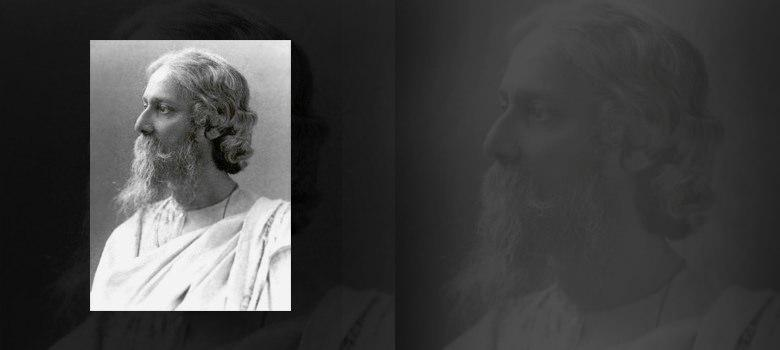 What explains the return of the 104-year-old controversy about Tagore and the national anthem?