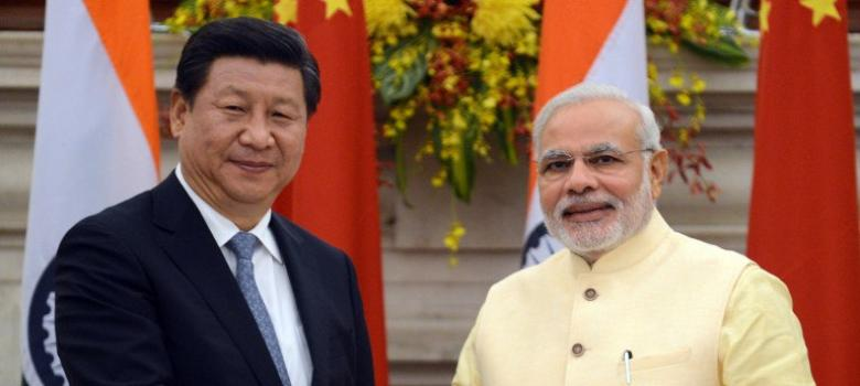 The perils of parlay vooing: what Modi should watch out for in Central Asia