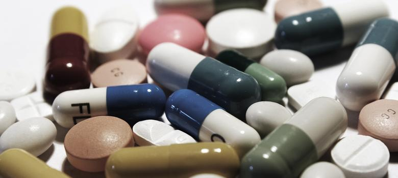 Will India support a small firm's bid to make a cheap diabetes drug or cave in to big pharma?