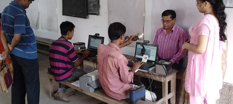 India's Unique Identity Dilemma isn't about those who enrol in Aadhaar, but those who don't