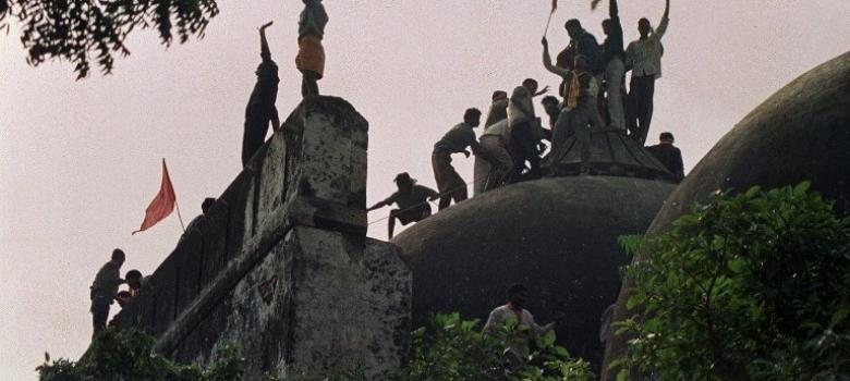 In the times of Yakub Memon, remembering the Babri Masjid demolition cases