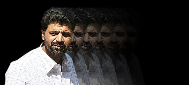 The Yakub Memon Story The Man Who Helped India Expose Pakistan S Role In 1993 Bombay Blasts