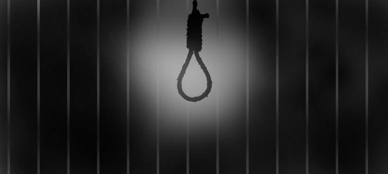 Does the death penalty act as a deterrent to crime?