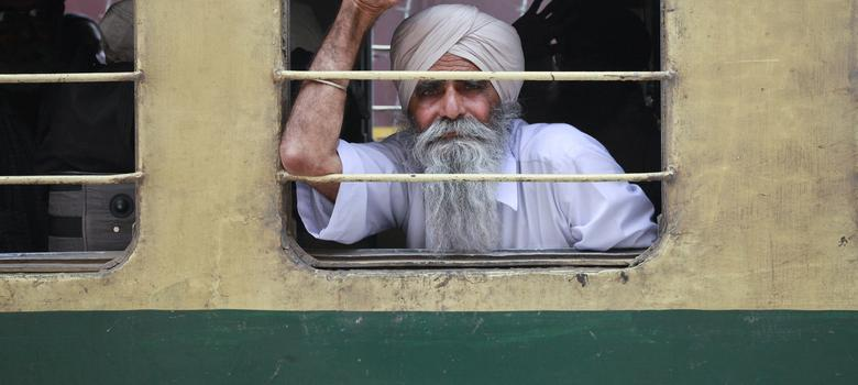 Punjab's biggest challenges: Not Khalistan but political corruption, static agriculture and drugs