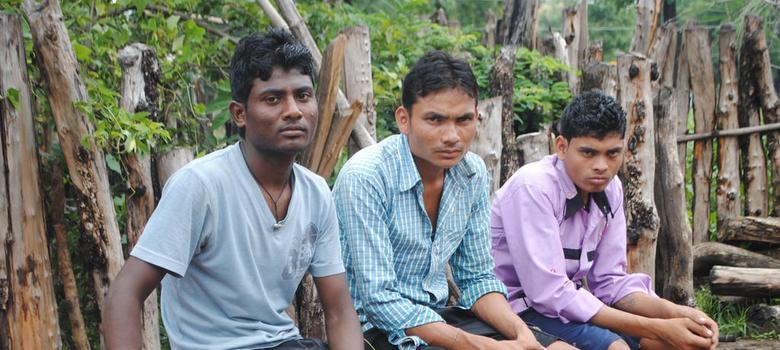 The ghosts of Salwa Judum refuse to leave Chhattisgarh